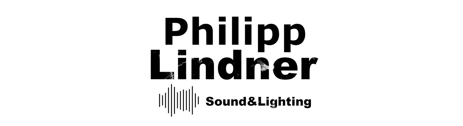 Lindner Sound & Lighting